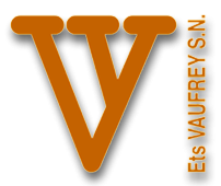 cropped-logo_vaufrey1.png