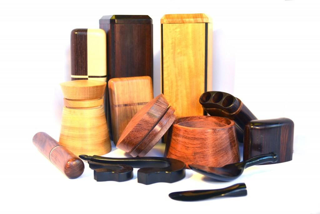 luxe-bois-precieux-tournerie-anses-etui-cuilleres